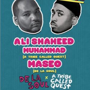 ... -shaheed-muhammad-a-tribe-called-quest-vs-dj-maseo-de-la-soul_400.jpg