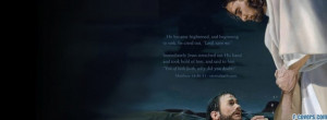 bible-quote-jesus-save-facebook-cover-timeline-banner-for-fb.jpg