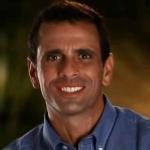 Henrique Capriles Radonski Profile Info