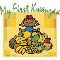 My First Kwanzaa t-shirts design | Many different My First Kwanzaa t ...