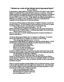 Anu graduate coursework award rules