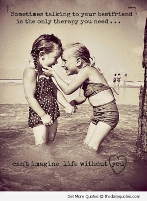 bestfriend-quotes-friendships-sisters-love-friends-beautiful-sayings ...
