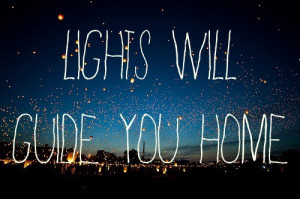 coldplay #coldplay quotes #fix you #coldplay fix you #chris martin # ...