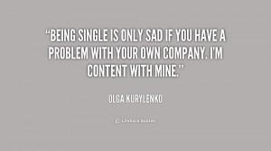 sad single quotes heart broken sad breakup sad single quotes