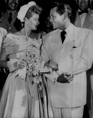 did you know desi arnaz and lucille ball eloped together in 1940 and ...
