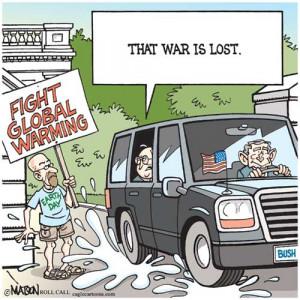 ... political cartoons late night political jokes funny political jokes