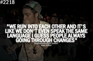 photo mac-miller-quotes-tumblr-i12.png