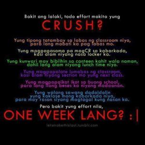 Patama+tagalog+quotes+tumblr