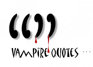 Fang-tastic Vampire Party Ideas!!!
