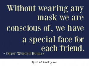 ... friendship quotes inspirational quotes life quotes motivational quotes