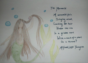 mermaid_poem_by_happyaly15-d4sd998.jpg 900×646 pixels