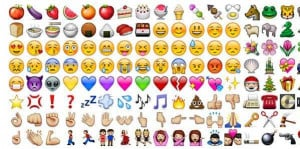 people-dont-use-words-any-more-a-teenager-tells-us-how-to-use-emojis ...