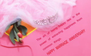 best wedding anniversery wishes 1293 Wedding Anniversary Quotes