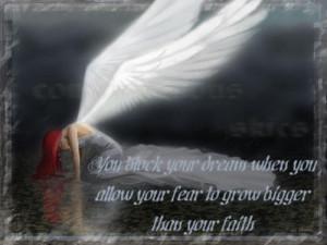 photo broken-dreams-quote.jpg