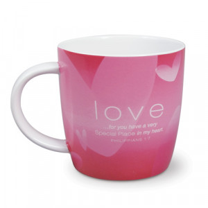 Encouragement-cup-of-love-18921.jpg