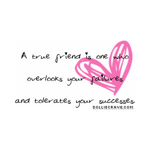 cute and funny friendship quotes cute friendship quotes