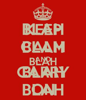 blah-blah-blah-blah-blah-16.png