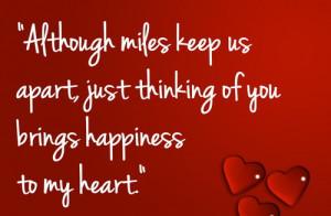 love quotes google quotesgram