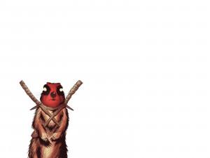 Funny Deadpool Wallpaper 1600x1200 Funny, Deadpool, Wade, Wilson