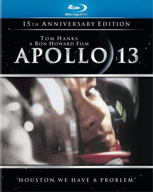 the movie apollo 13 - Google Search