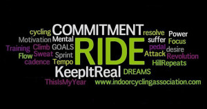 Indoor Cycling Quotes Funny