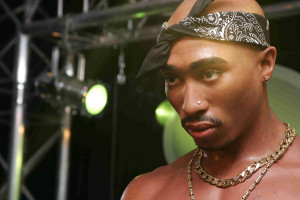 10 Most Famous 2pac Quotes