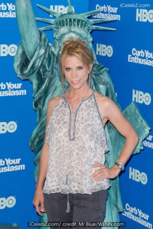 quotes home actresses cheryl hines picture gallery cheryl hines photos