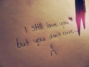 sad love quote sad love quotes sad quote best quote