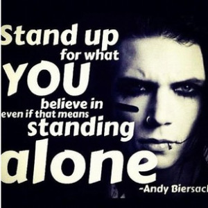 covers flash a andy biersack quote 685830 jpg ...