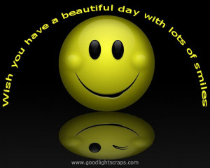 comments good day scraps have a nice day glitters nice day quotes