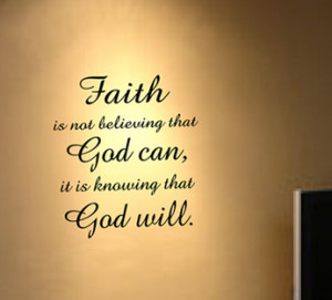 Quotes About Faith Sad Quotes About Love That Make Your Cry and Pain ...
