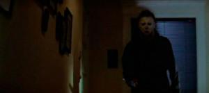 ... Halloween… Halloween 1978 Vs. Halloween 2007 – The Quotes   Yell