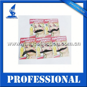 ... > Promotion Gift Collections > Festival Gift > funny mustache quotes