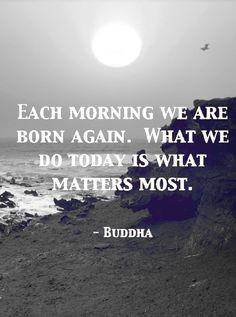 Buddha - Quotes
