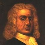 William Kidd Quotes