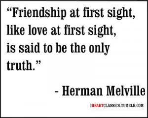 herman melville quotes herman melville quotes herman melville quotes ...
