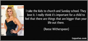 quote-i-take-the-kids-to-church-and-sunday-school-they-love-it-i ...