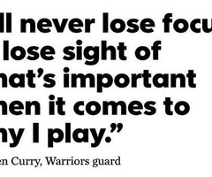 stephen curry basketball quotes source http quoteimg com azalea follow ...