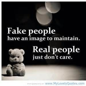 funny mean people quotes - Bing Images