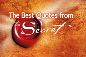 the-secret-quotes.png
