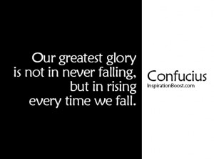 Confucius-Fall-Quotes
