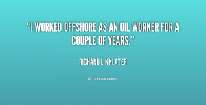 Offshore Quotes