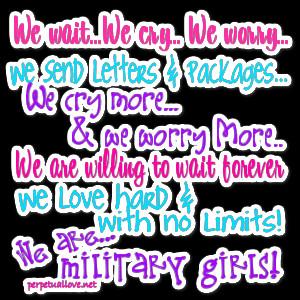 photo militarygirls-1.png