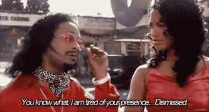 movie picture quotes | pimp # friday after next # movie # movie quotes