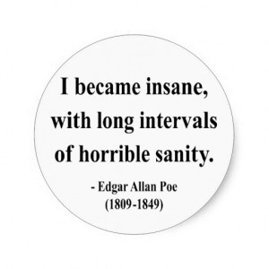 edgar_allen_poe_quote_2a_stickers-rc614b89c164b41c5b781df748ef54f97 ...