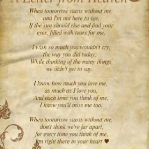 This was my grandmother's prayer card....Remembering loved ones