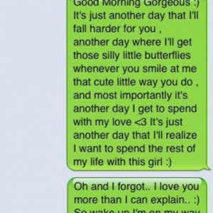 messages love text messages tumblr couple text messages text message ...