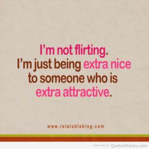 True Sayings About Guys Sayings-true-jokes-yolo-boys- ...