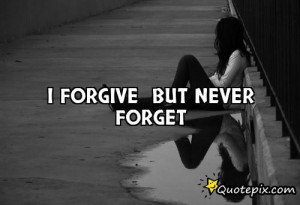 Forgive Me Quotes For Boyfriend Home recent top most viewed user posts ...