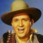 name gene autry other names orvon grover autry the singing cowboy date